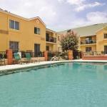 La Quinta Inn & Suites Valdosta / Moody AFB Foto