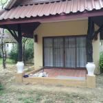 The Kib Resort & Spa Foto