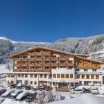 Photo de AlpineResort