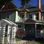 Wonderful Susanville B&B