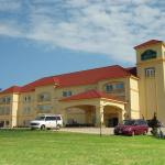 La Quinta Inn & Suites Bridgeport