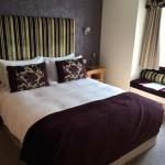 Ennios Boutique Hotel Photo