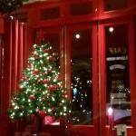 Photo of Cafe Rouge Loughton