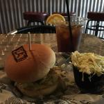 Foto de MEAT Eatery And Taproom