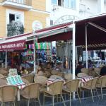 Photo of Bar Aprea