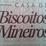 Foto de Casa Biscoitos Mineiros