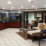 Foto di Baymont Inn & Suites Jonesboro