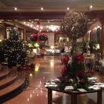 Foto de Hotel Dollenberg