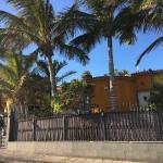 Pasion Tropical Foto