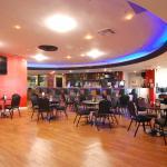 BEST WESTERN Canoga Park Motor Inn Foto