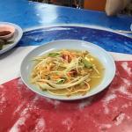 Suda Restaurant Photo