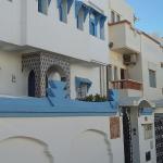 Foto de Hotel Al Alba