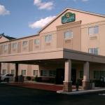 Photo de La Quinta Inn & Suites Louisville Airport & Expo