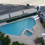 Pacific Resort Broadbeach Foto