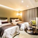 Namoo Hotel