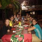 Photo of Campamento Morichal Canaima