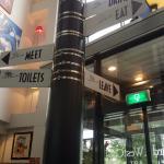WestCord Art Hotel Amsterdam Foto