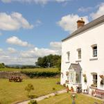 b&b abergavenny b&b brecon beacons b&b