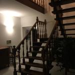 Villa Regina Foto