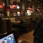 UNO Chicago Grill Foto