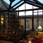 Photo de Hotel Ter Duinen