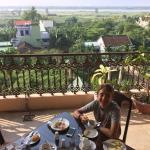 Van Loi Hotel Foto