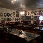 Jimmy Mac's Restaurant resmi