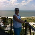 Tybee Island Lighthouse Museum Photo