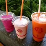 Jamba Juice Photo