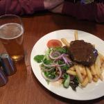 Hinterland Pub Nerang