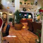Quality Suites San Luis Obispo Foto