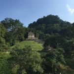 La Casa del Pan Foto