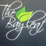Foto van The Bay Leaf