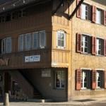 Restaurant Stadthof
