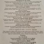 Photo of Cafe de Bellas Artes
