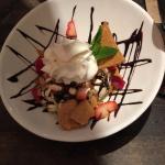 Photo de Rockford Restaurant