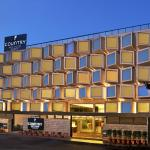 Country Inn & Suites By Carlson Bengaluru Hebbal Road