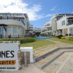 Photo de 7Stones Boracay Suites