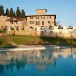 Photo de Villa San Filippo Resort