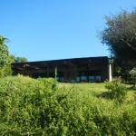Foto de Thunzi Bush Lodge