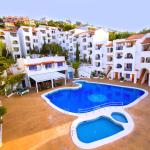 Photo de Holiday Park Apartments
