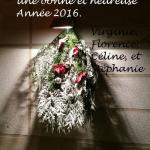 Noël 2015