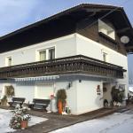 Gästehaus Reicher Foto