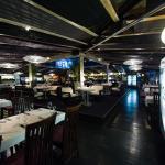 Photo of Manna Euthentic Lounge