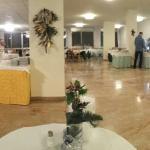 Hotel Smeraldo Terme