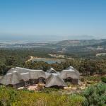 Bezweni Lodge Foto