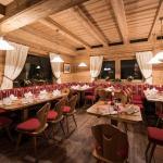 Foto van Restaurant Reitherl