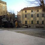 Foto de Agriturismo Da Casetta