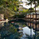Foto de The Chava Resort