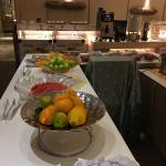 Photo of Pleasant Hotels Buffet